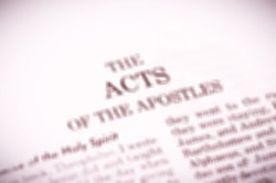 Acts_edited