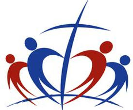 LogoWFBCBelow.jpg