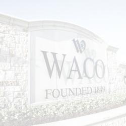 WacoSign_edited_edited