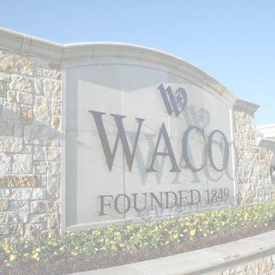 WacoSign_edited