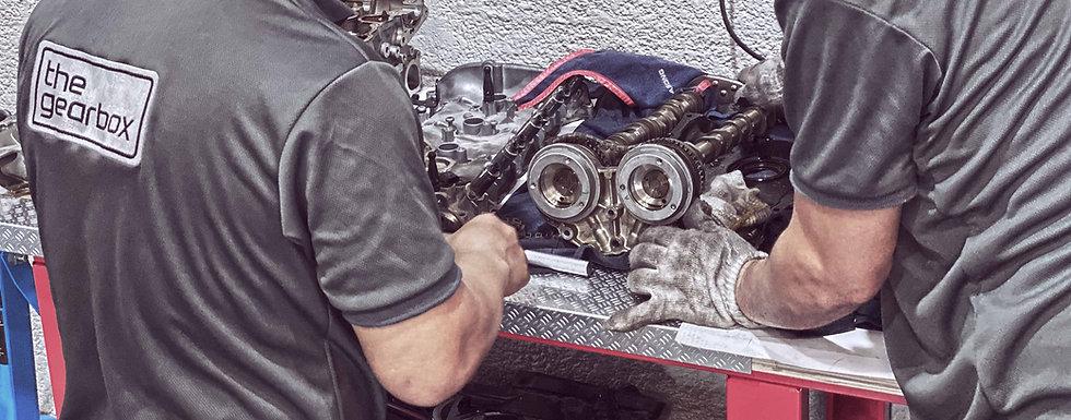 engine repair internal.jpg