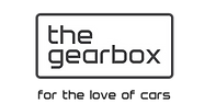 THE GEARBOX 2020 LOGO.png