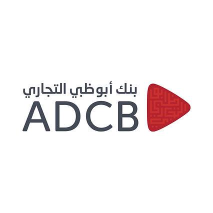 adcb-bank-.jpg