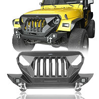 Front Bumper with grill bar.jpeg