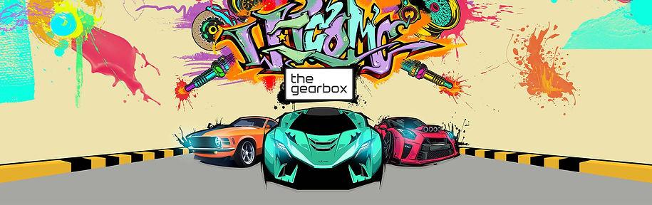graffitibanner.jpg