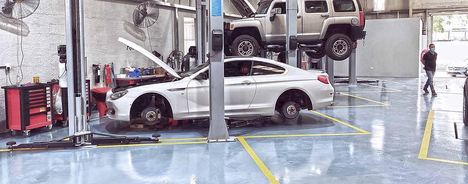 maintenance and repair.jpg