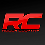rc-logo_250x250.png