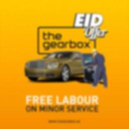 -Free labour on minor service LR.jpg