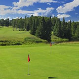 Ear-Falls-Golf-and-Country-Club-1-250x25