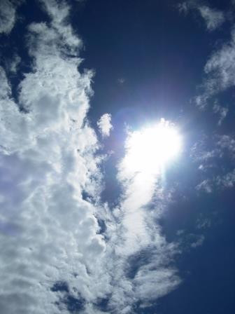 skyincrediblelightnessofbeing