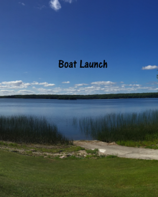 boat launch.png