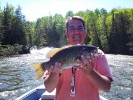 Nice bass AG