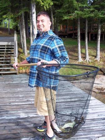 fishingagbignet