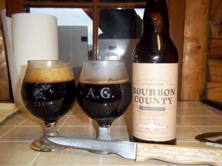 beerbourboncounty