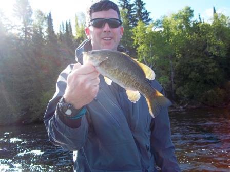 fishingkbbass