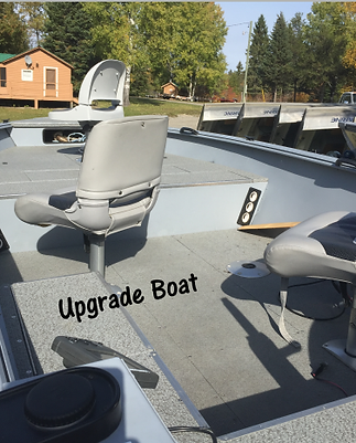 upgrade boat.png