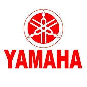 yamaha logo 2.jpg