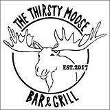 thirsty moose.png