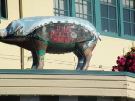 pikeplacepig