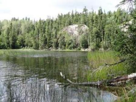 scenery6greatrock