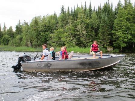 busyboyboat