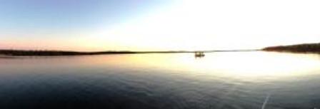 Kevins shiny panoramic