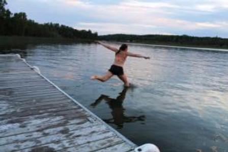 swimmingshannon