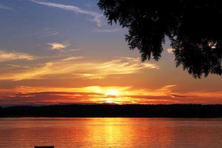sunsetkloepping2