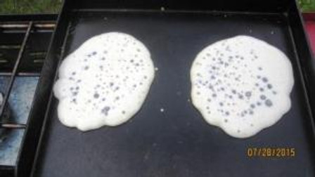 bbpancakes