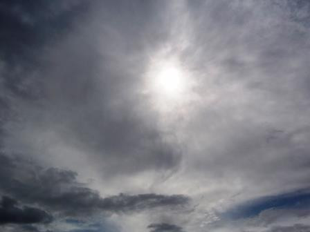 skyhole2