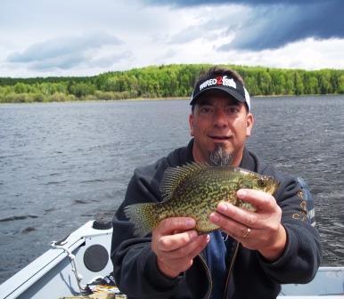 fishingagcrappie