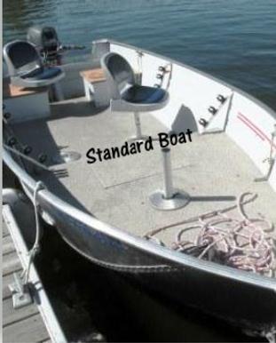 Standard boat 2.png