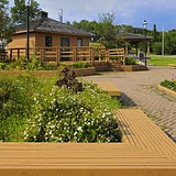 Ear-Falls-Waterfront-Park-250x250.jpg