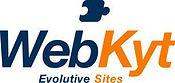 Evolutive Sites