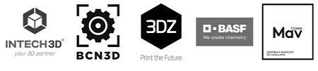 logos_grupo_2-2.jpg