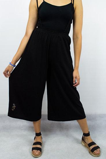 Hato trousers