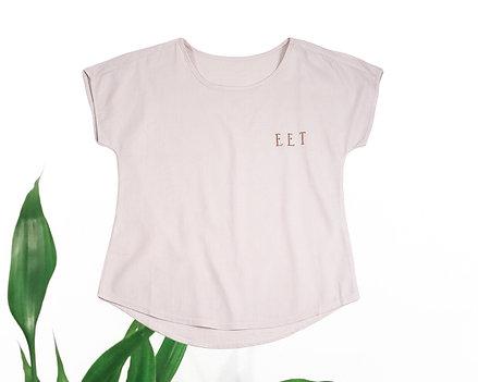 EET Woman T-shirt