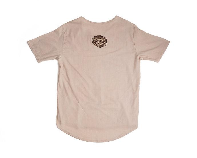 Pocna Shirt unisex