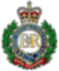 200px-Royal_Engineers_badge.png