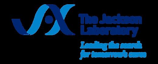 JAX-Logo.png