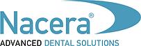Nacera Logo