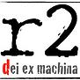 r2deiexmachina.png