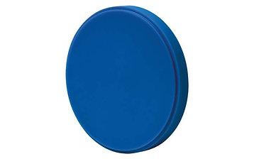 YETI Wachsblank blau