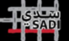 sadistudio_logo-01.png