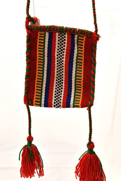 Sadu Bag