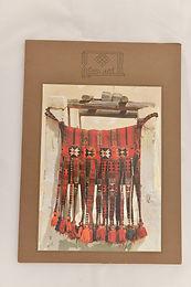 Images of Sadu Book