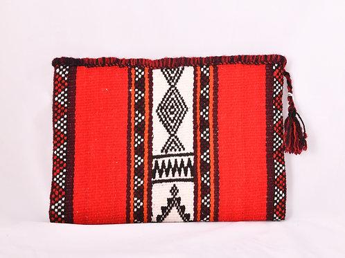 Sadu Handbag