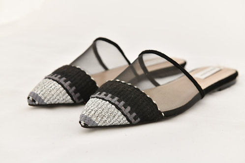 Sadu Slippers