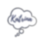 ThinkKatrina Logo Cloud.png