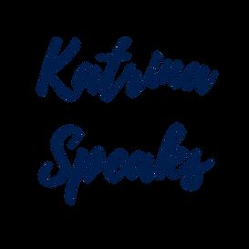Katrina Speaks.png